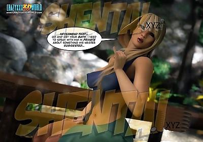 Crazyxxx3Dworld- Legacy-..