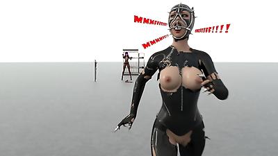 Lock-Master-Catwoman..
