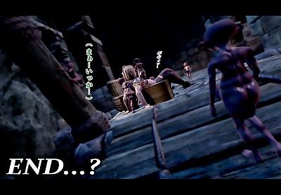 Tagosaku Goblin no Makutsu -..