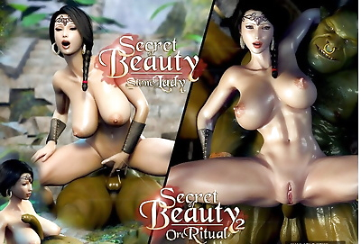 Secreto Of Beauty 2