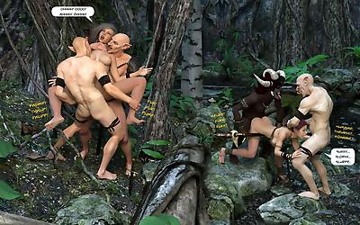 Gederix Tavern Tales 2 -..