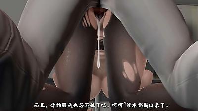 尸体丶发火 三流演员..