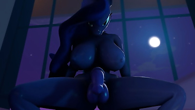 Artist - Blackjr - part 4