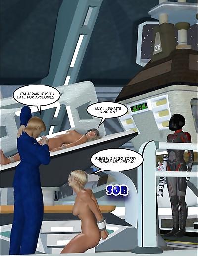 The Department of Public..