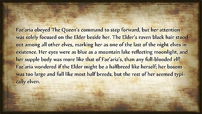 The Chronicles Of DunRagon..
