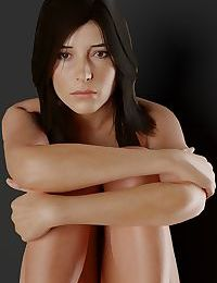 Artist3D - saqune - part 4