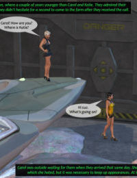 Space Farm 2 - part 10