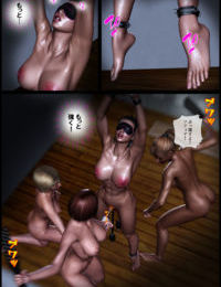 History Of Rebecca_ Girls And Girl - part 5
