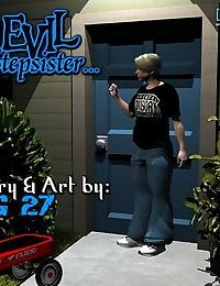 Crazy toons gallery 1 - part 2