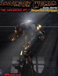 Jpeger- Blunder Woman – The Vanishing 7