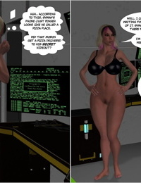 Metrobay- Boombox vs. Hypnotica- Round 4
