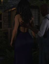 Paola꧇ Unfaithful for Revenge - part 4