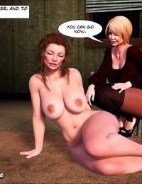 PigKing Helena get in line 2 English - part 2