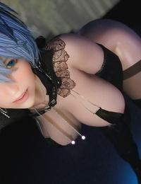 My Skyrim Screenshot 14052019