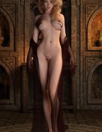Artist Galleries Johngate