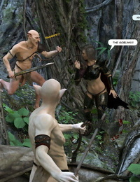 Gederix Tavern Tales 2
