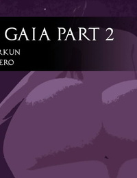 Dinner-Kun - Project Gaia Remastered 2
