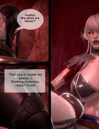 Shourai Fateless English Episode 2