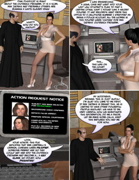 Metrobay R.O.P.E. Tricks 1-10