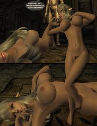 奥蕾莉亚 2