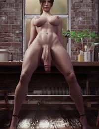 StevenCarson Claire