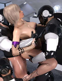Nonsane Future sex 3 FrenchEdd085 - part 4