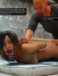 Strutter79 Moving Home Present English - part 4