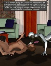 Droid447 Clones - part 5