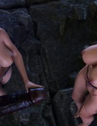 Hold Elfs Quest - Prequel